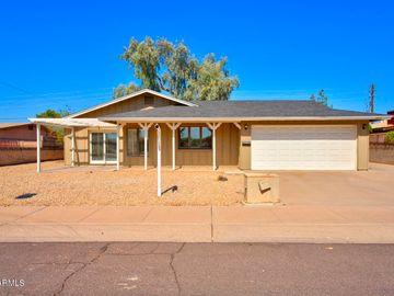 4014 N 85TH Street, Scottsdale, AZ, 85251,