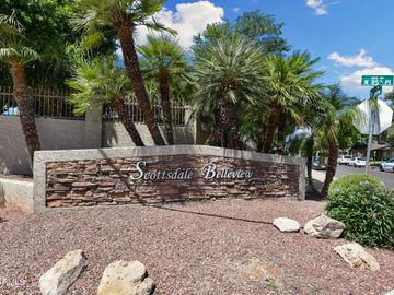 1329 N 84TH Place #5, Scottsdale, AZ, 85257,