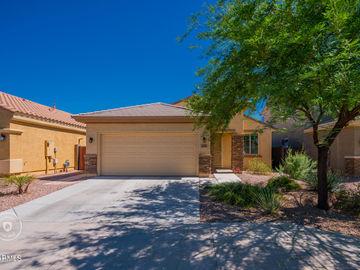 7051 W ALICIA Drive, Laveen, AZ, 85339,