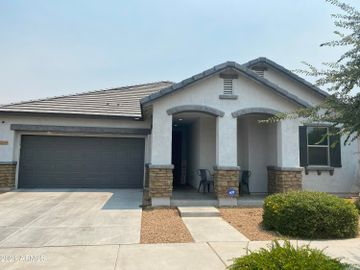 22638 E VIA DEL VERDE --, Queen Creek, AZ, 85142,