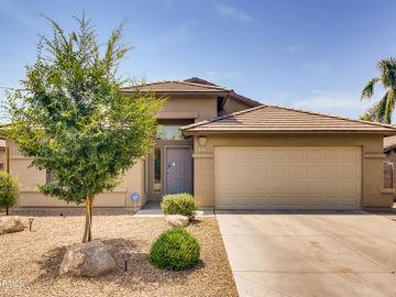 3063 E BELLERIVE Drive, Chandler, AZ, 85249,