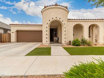 22456 E VIA DEL VERDE Drive, Queen Creek, AZ, 85142,