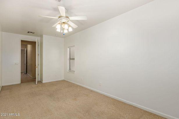 13590 W EDGEMONT Avenue