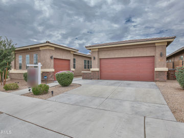 22743 E SILVER CREEK Lane, Queen Creek, AZ, 85142,