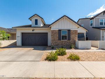 22734 E ARROYO VERDE Drive, Queen Creek, AZ, 85142,