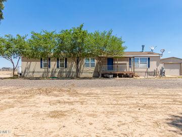 23118 E MUNOZ Street, Queen Creek, AZ, 85142,