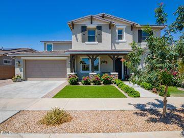 22770 E DESERT HILLS Drive, Queen Creek, AZ, 85142,