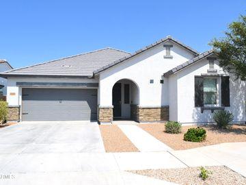22908 S 226th Street, Queen Creek, AZ, 85142,