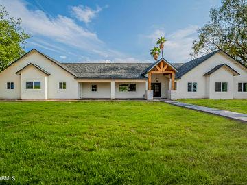 22929 E Munoz Street, Queen Creek, AZ, 85142,