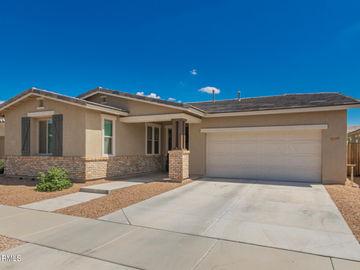 22527 E Duncan Street, Queen Creek, AZ, 85142,