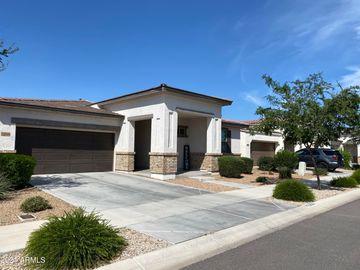22668 E CREOSOTE Drive, Queen Creek, AZ, 85142,