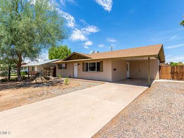 326 E HARMONY Avenue, Mesa, AZ, 85210,