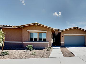 22729 E TIERRA GRANDE --, Queen Creek, AZ, 85142,