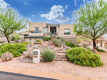 9455 E JASMINE Circle, Mesa, AZ, 85207,