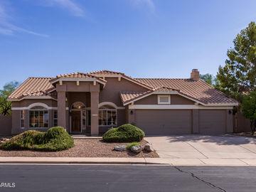 6755 E VENUE Street, Mesa, AZ, 85215,
