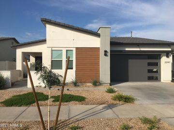 22747 E ARROYO VERDE Drive, Queen Creek, AZ, 85142,