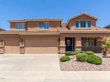 11234 E STEARN Avenue, Mesa, AZ, 85212,
