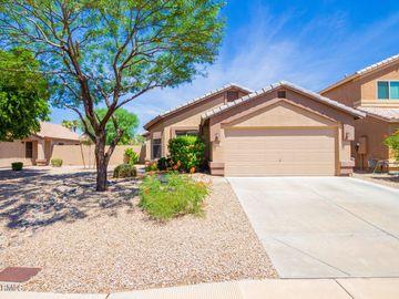 3519 N KASHMIR --, Mesa, AZ, 85215,