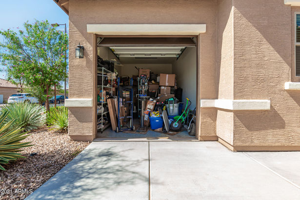 21387 S 219TH Place