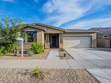 23137 E CAMINA BUENA Vista, Queen Creek, AZ, 85142,