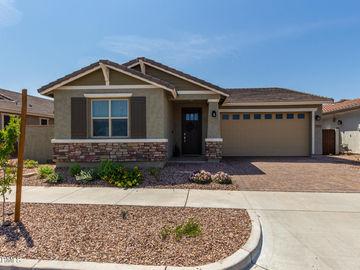9741 E RESEARCH Avenue, Mesa, AZ, 85212,