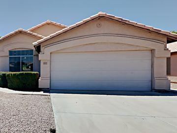 2537 E CABALLERO Street, Mesa, AZ, 85213,