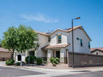 2940 S CAMRY --, Mesa, AZ, 85212,