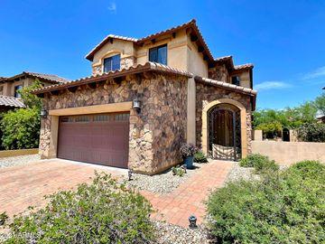 8648 E INCA Street, Mesa, AZ, 85207,