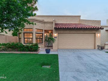 2729 S SALIDA DEL SOL Circle, Mesa, AZ, 85202,