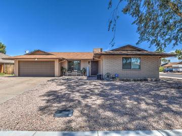 2452 E JACINTO Avenue, Mesa, AZ, 85204,