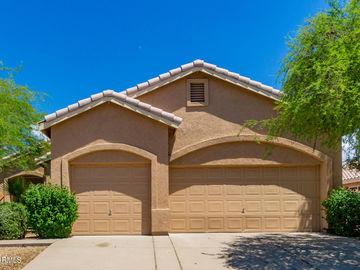 817 S DEL RANCHO Street, Mesa, AZ, 85208,