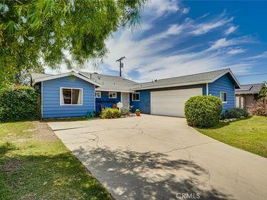 6932 Breeland Drive, Huntington Beach, CA, 92647,