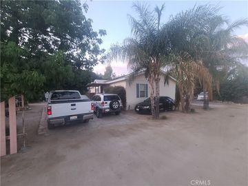 22150 Rocky Hills Road, Perris, CA, 92570,