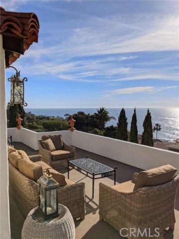 31382 Monterey Street Laguna Beach, CA, 92651
