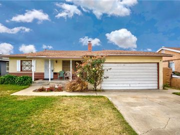 1766 James Place, Pomona, CA, 91767,