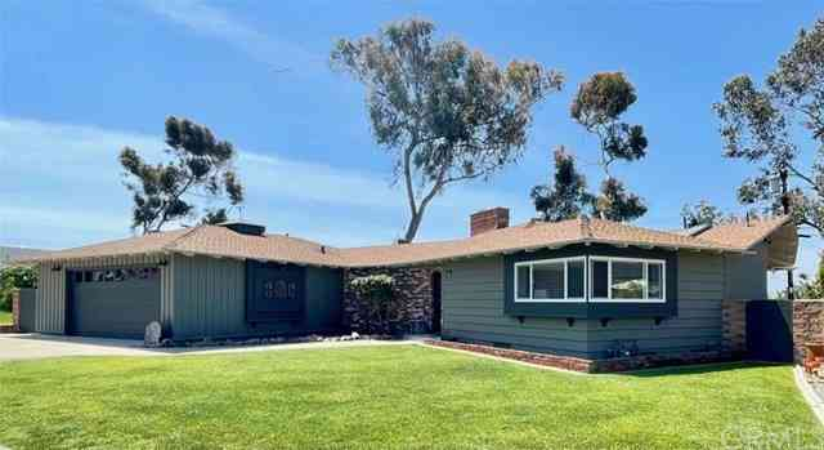 984 Corte Maria Avenue, Chula Vista, CA, 91911,