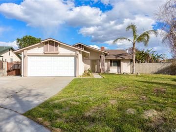 5179 Revere Avenue, San Bernardino, CA, 92407,