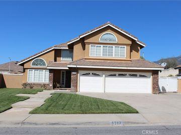 5342 Covina Place, Rancho Cucamonga, CA, 91739,