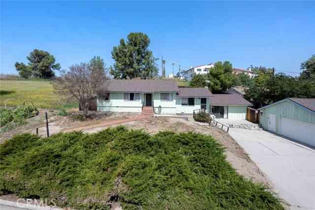129 Avalon Drive, Fullerton, CA, 92835,