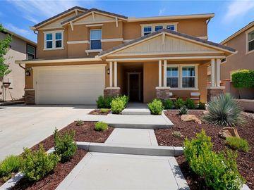 31083 Skyline Drive, Temecula, CA, 92591,