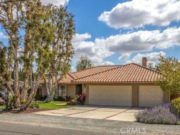 2091 Mountain Avenue, Norco, CA, 92860,