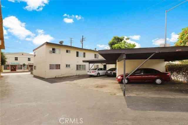 7807 Hellman Avenue, Rosemead, CA, 91770,