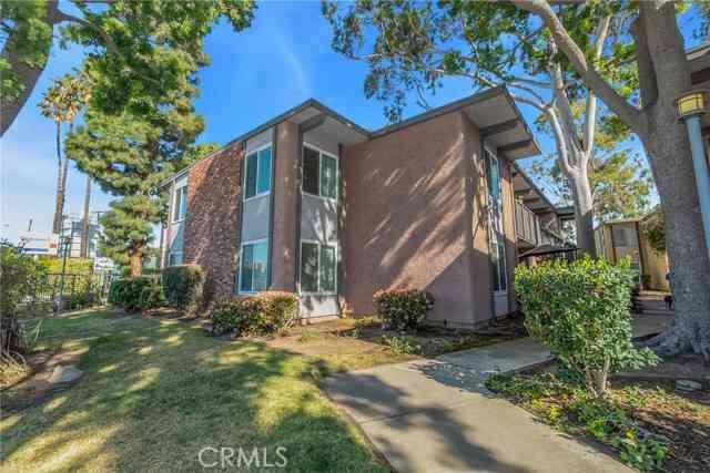 1133 Sepulveda Boulevard #O203, Torrance, CA, 90502,