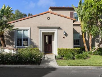 44 Reunion, Irvine, CA, 92603,
