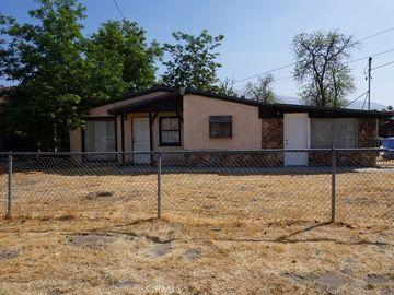 859 De Anza Drive, San Jacinto, CA, 92582,