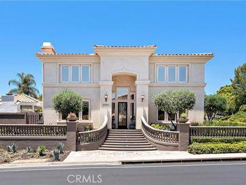 30651 Marbella, San Juan Capistrano, CA, 92675,
