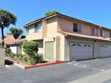 1415 W San Bernardino Road #F, Covina, CA, 91722,
