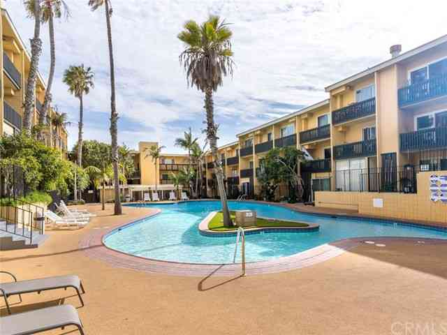 770 West Imperial Avenue #49, El Segundo, CA, 90245,