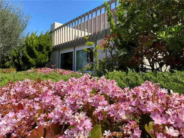 33 Cresta Verde Drive, Rolling Hills Estates, CA, 90274,