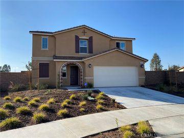 457 Cimarron Drive, Perris, CA, 92570,